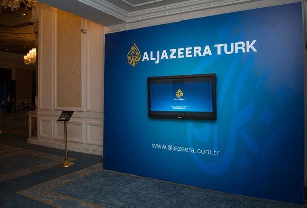 al jazeera turk ile ilgili görsel sonucu